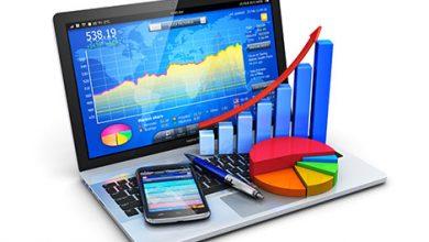 Chef d'entreprise : n'ayez pas peur de la comptabilité !