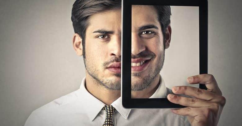 Entrepreneur : être sérieux