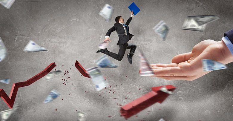 Perdre un client important : comment réagir ?