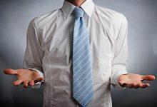 Photo of En quoi le langage non-verbal peut-il vous trahir quand vous négociez ?