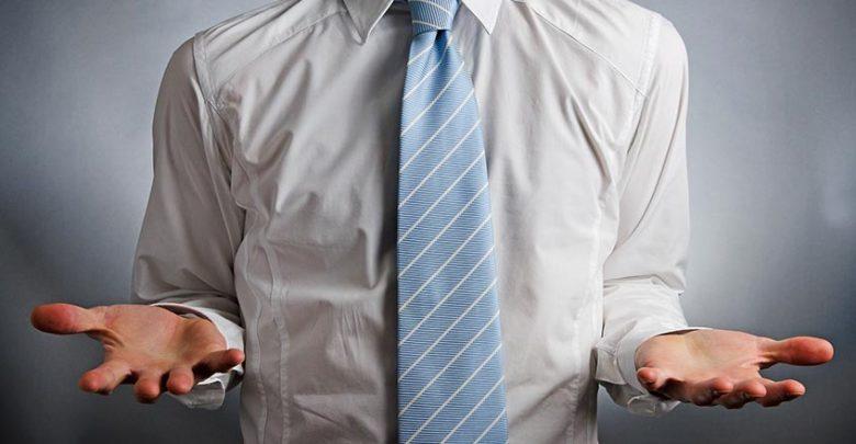 En quoi le langage non-verbal peut-il vous trahir quand vous négociez ?