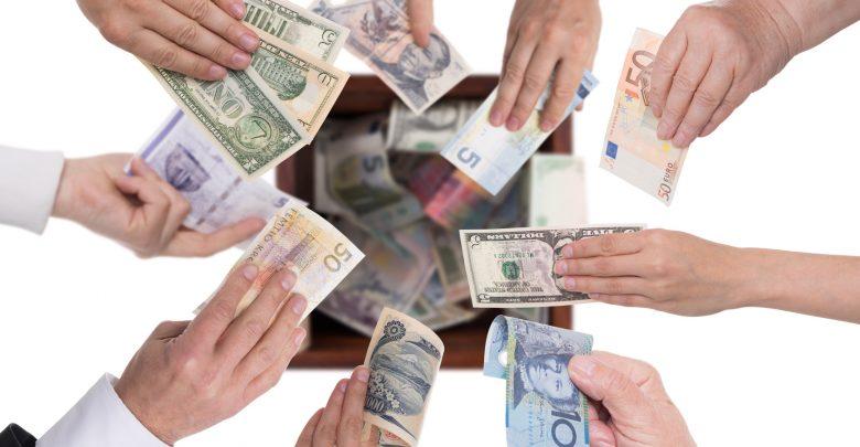 Tout savoir sur le financement participatif ou crowdfunding