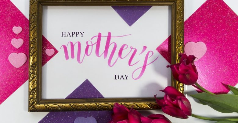Les marques qui profitent de la fête des mères