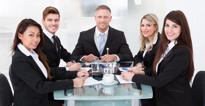 Comment rendre vos réunions plus productives ?