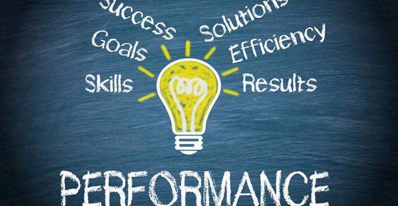 Management : allier performance et résultat