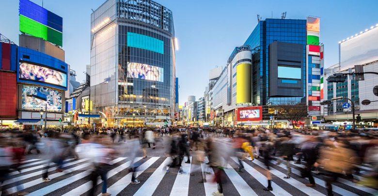Communication interne: l'exemple du Japon