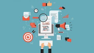 La gestion de la relation client via les réseaux sociaux