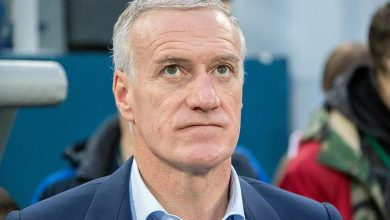 Photo of Manager son entreprise comme Didier Deschamps