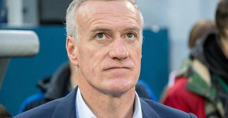 Manager son entreprise comme Didier Deschamps