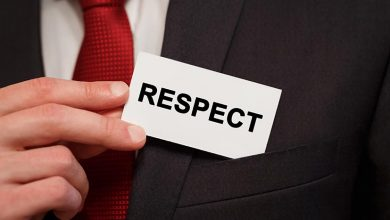 Photo of 8 Conseils pour gagner le respect