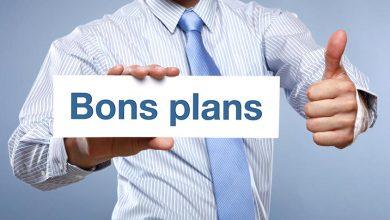 5 entreprises spécialisées dans les bons plans