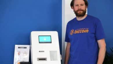 La monnaie virtuelle consomme-t-elle la réalité ? Eric Larchevêque