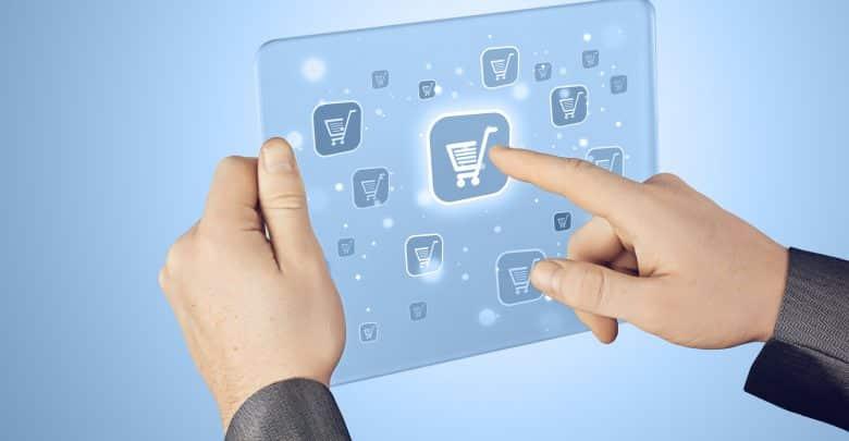 Comment créer sa boutique en ligne ?