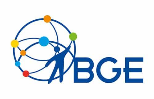 BGE histoire et fonctionnement