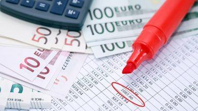 Comment gérer les délais de paiement qui s'allongent ?
