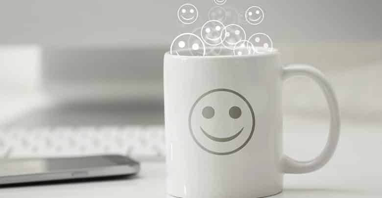 Happy at Work 2018 : Top 5 des start-up françaises qui rendent leurs salariés heureux