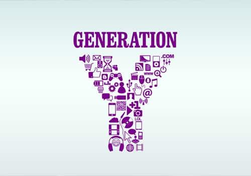 Comment manager la génération Y ?