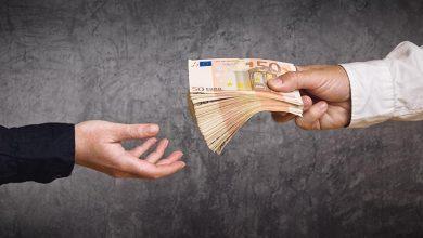 Photo of Faciliter l'obtention d'un prêt bancaire grâce au prêt d'honneur