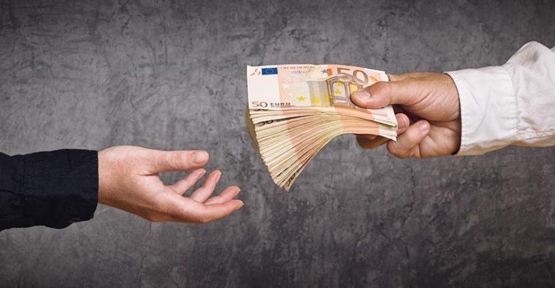 Faciliter l'obtention d'un prêt bancaire grâce au prêt d'honneur