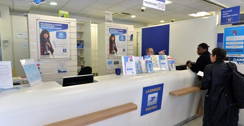 Le géant du crowdfunding racheté par la Banque Postale