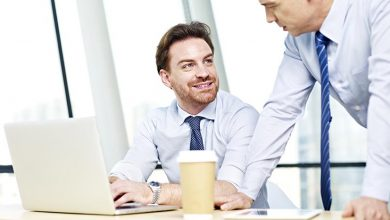 Les étapes clés pour bien intégrer un nouveau salarié