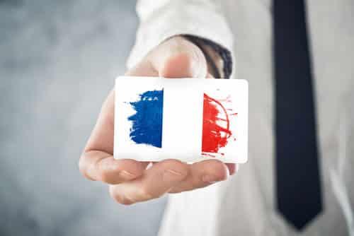 Top 10 des entreprises qui se sont plantées en France