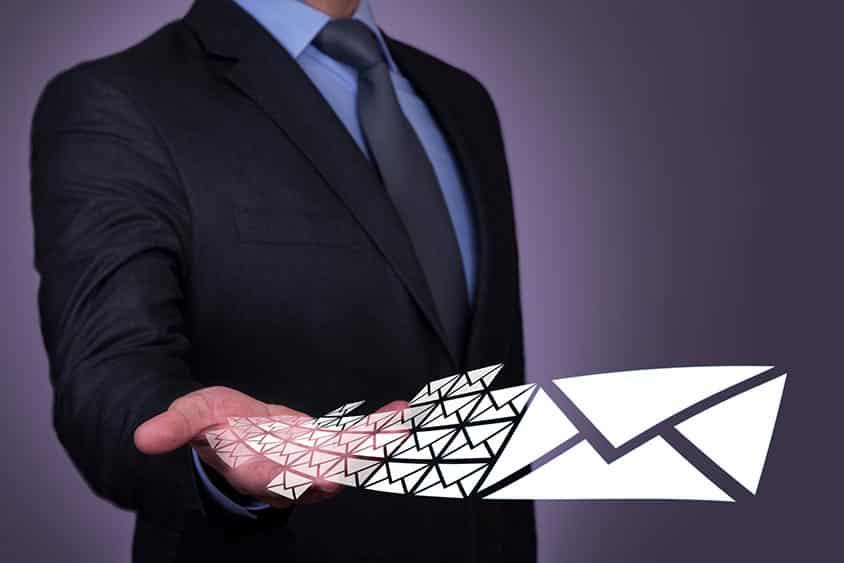 Quelques astuces pour optimiser l'utilisation de l'e-mail au quotidien