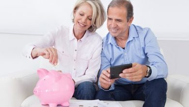 Photo of Comment sauver votre pension retraite ?