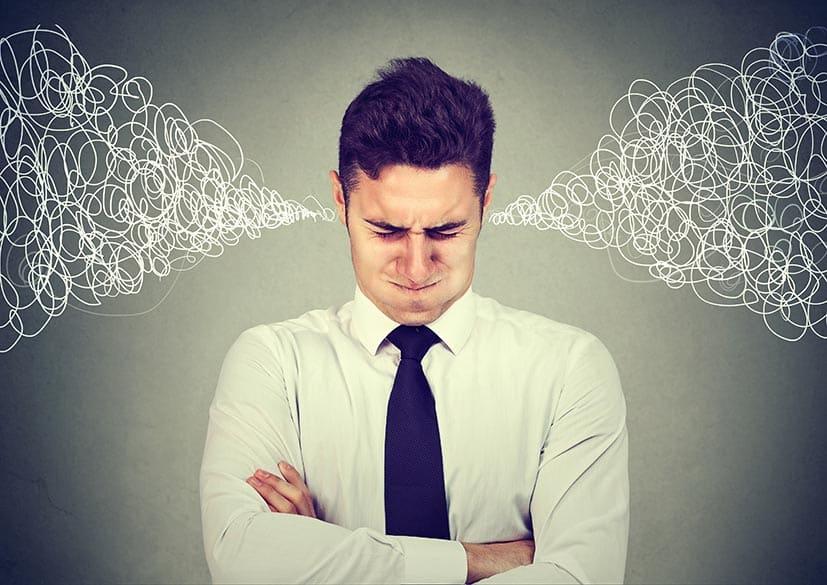 Comment éviter le burn out de l'entrepreneur ?