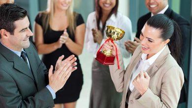Photo of Ces entreprises récompensées aux Trophées de l'Entrepreneuriat Au Féminin
