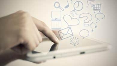 10 bonnes pratiques professionnelles sur Facebook