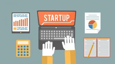 Créer une start-up : comment faire ?