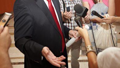 Photo of Faire en sorte que les journalistes parlent de vous
