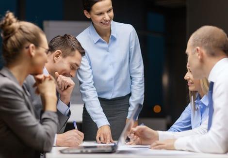 Comment bien  préparer une conférence ?