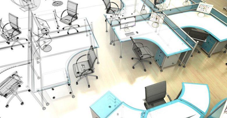 Ces espaces de coworking insolites où il fait bon travailler