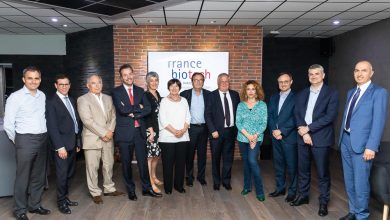 Photo of Biotech : 47 millions d'euros levés pour la start-up française Dynacure, spécialisée dans le traitement des maladies rares
