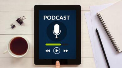 Photo of Ces podcasts que tout entrepreneur devrait écouter