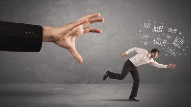 Photo of Quels risques prenez vous à travailler avec un micro-entrepreneur ?