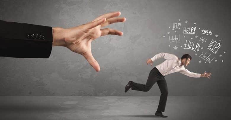 Quels risques prenez vous à travailler avec un micro-entrepreneur ?