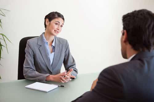 Pourquoi faire appel à une agence de recrutement ?