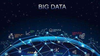 Photo of Le BigData, à l'origine de pépites du web