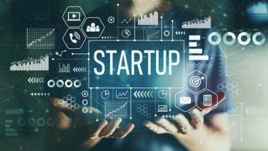 Photo of Start up, une langue et des codes à maîtriser