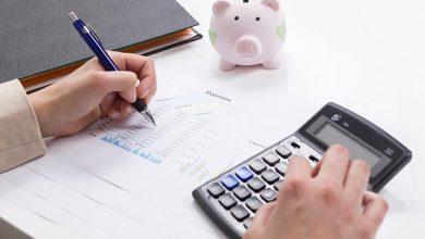 Soyez malins et réduisez les dépenses de votre entreprise