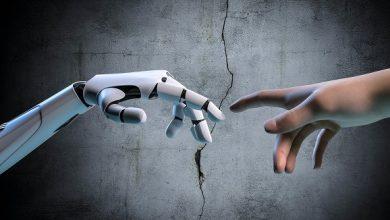 Transhumanisme : Quand les entreprises veulent créer l'Humain augmenté