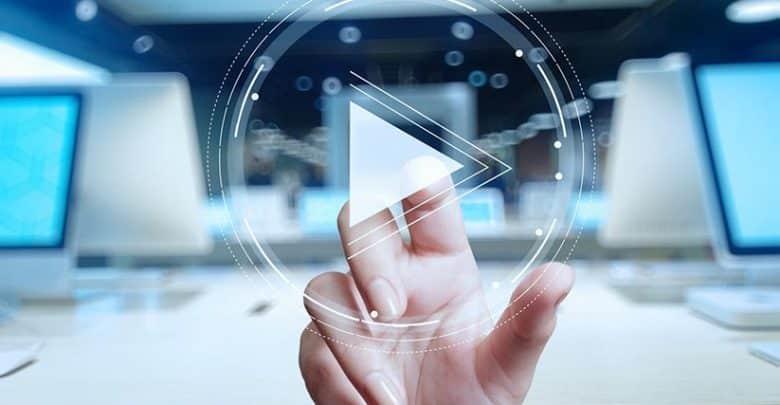 Utiliser la vidéo pour doper son business