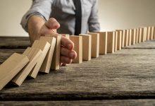 Photo of Comment utiliser l'échec pour avancer dans votre aventure entrepreneuriale ?