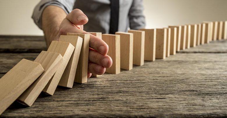Comment utiliser l'échec pour avancer dans votre aventure entrepreneuriale ?