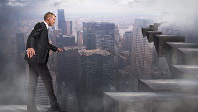Photo de Les 8 difficultés liées à la création d'entreprise