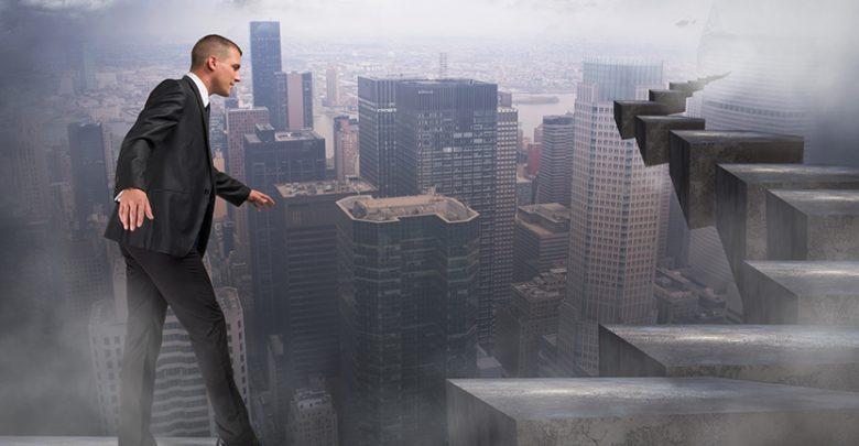 Les 5 dangers liés a la création d'entreprise