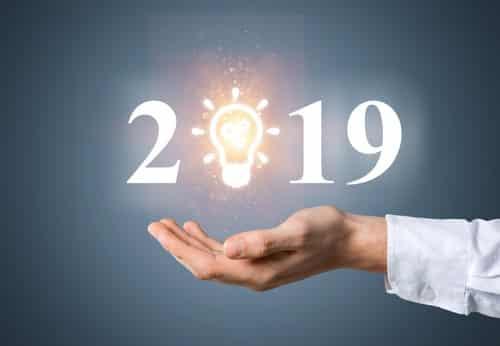 Les secteurs les plus attractifs en 2019 ?
